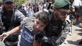 DAM - Jerusalem - Al Quds