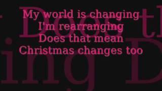 faith hill where are you christmas the grinch