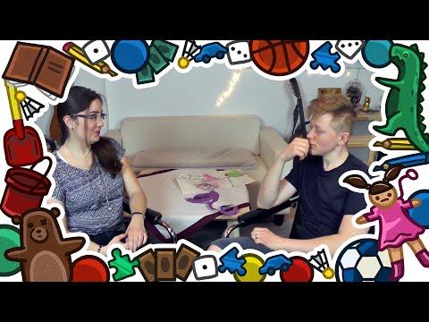 Uns kennenlernen auf englisch