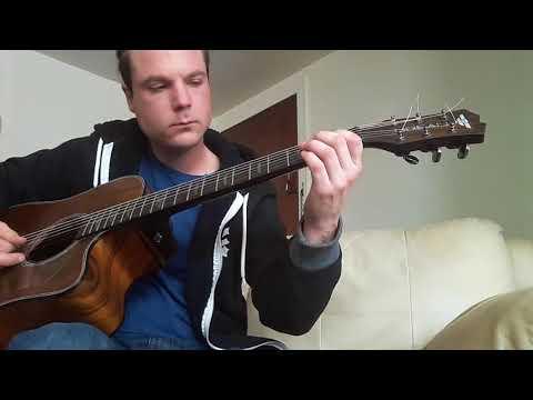 fender guitar el classical jazz .music