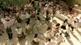 preview picture of video 'Cypr Nieruchomości | Wakacje | Willa na sprzedaż | Cypr | Dom nad morzem'