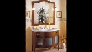 Pensili Da Bagno Arte Povera : Arredo bagno produzione mobili da bagno bagno italia per