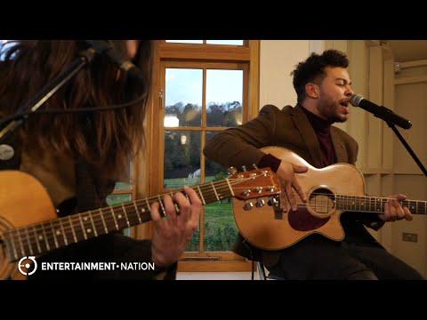 Mashup Junkies Acoustic - Fresh Acoustic Duo