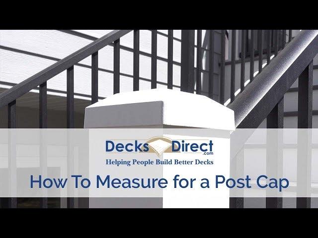 News & Updates - DecksDirect