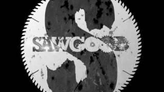 The Toxic Avenger ft Orelsan - N'importe comment (Sawgood Remix)