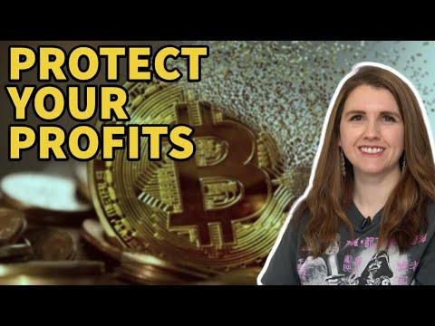 Neptune bitcoin miner