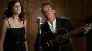 John Mellencamp | A Ride Back Home