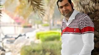 خالد العراقي - موال وصفولي الصبر - YouTube.3GP تحميل MP3