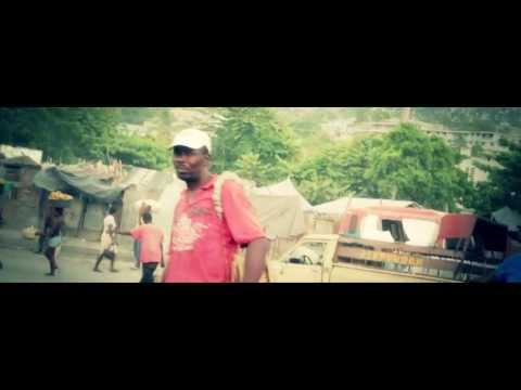 JFM3 x A New Day x (Haiti Hope) x Official Music Video