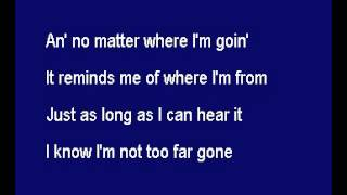 SD154 14   Rogers, Kenny & Don Henley   Calling Me Karake