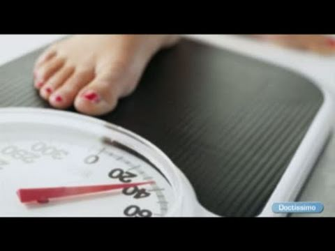 Normaliser la pression sanguine