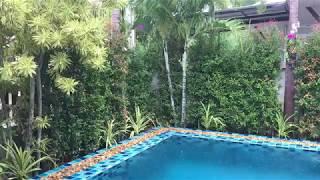 Pool Villa 3 beds in Na Jomtien For Sale