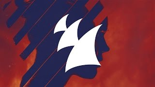 Armin van Buuren feat. Mr. Probz - Another You (Radio Edit) [OUT NOW]