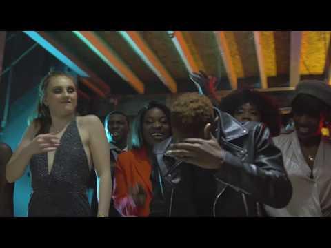 "Download Video: L.A.X – ""Sign Si"" (Baddest Riddim)"