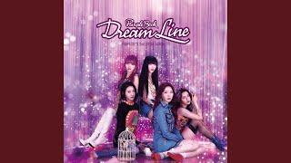 PURPLEBECK - Dream Line (Instrumental)