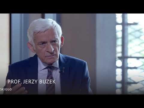 Buzek: fala renowacji to gigantyczna szansa dla polskich firm