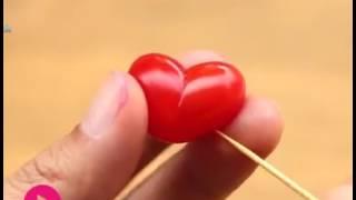 Happy valantaiday videao