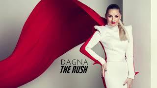 DAGNA - The Rush