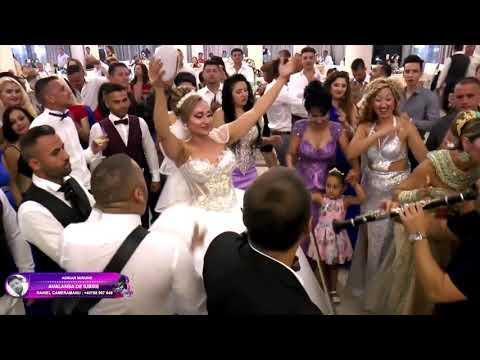 Adrian Minune - Avalansa de iubire Video