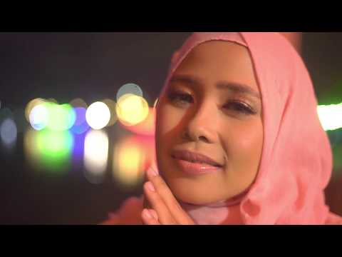 Ya Asyqol Musthofa - Wafiq Azizah I Official Music Video