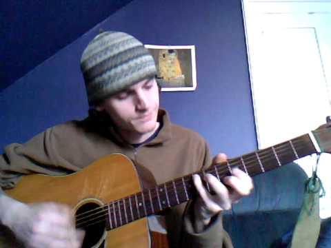 Seasons - Evan Chase