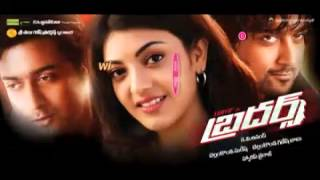 Brothers (2012) Telugu  MP3 All Songs Free Download