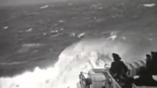 Johnny Horton Sink The Bismarck