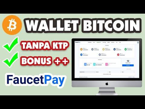Parduoda bitcoin honkongo