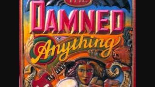 The Damned , Anything =;-)