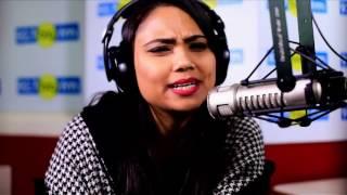 BIG FM Delhi Station Relaunch AV