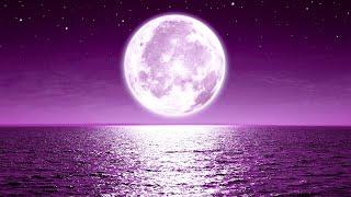 Healing Sleep Music ★︎ Cell Regeneration ★︎ Melatonin Release, Delta Waves Binaural beats