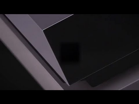 Exlusives Video | PlayStation 4 See it First at E3 | Teaser