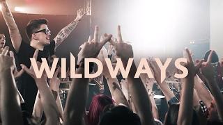 Wildways - Don