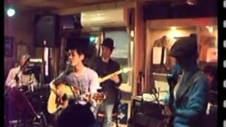 You've Got A Friend (Donny Hathaway cover) REVIVE BAND(Jp-Oita)