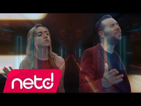 Emirhan Tokmak feat. Pınar - Tekerrür Remix Sözleri
