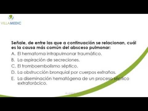 Indicaciones Dibazol para el uso de inyecciones