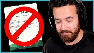 The Sims 4 University is Coming and I got rejected...