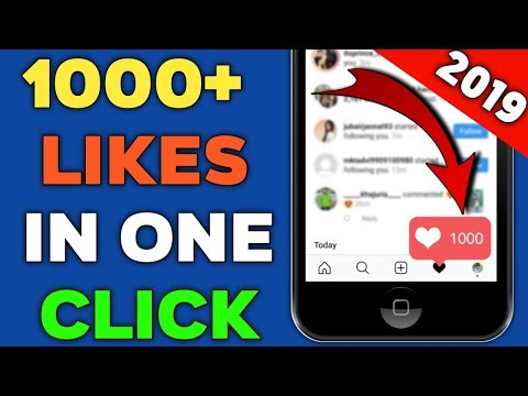 mp4 Auto Liker Instagram, download Auto Liker Instagram video klip Auto Liker Instagram
