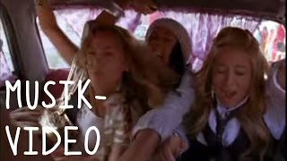 Cheetah Girls One World - Dig a Little Deeper | Disney Channel