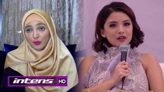 Ashanty Dan Chelsea Olivia Menanti Buah Hati - Intens 30 Mei 2016