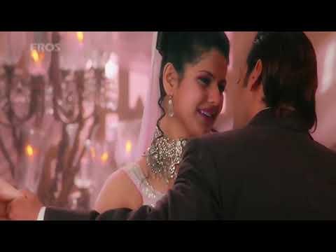 salaam-aaya-video-song-salman-khan-with-zarine-khan-veer