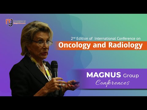 Cancer Conference 2018 | Rome, Italy