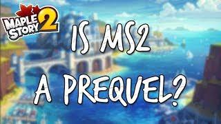 ms2 official release - मुफ्त ऑनलाइन वीडियो