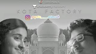 Mohobbat Zindabad (feat. The Ghalat Family, Karsh Kale) | Kota Factory | THE VIRAL FEVER (TVF)