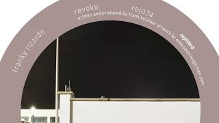 Franky Rizardo - Revoke