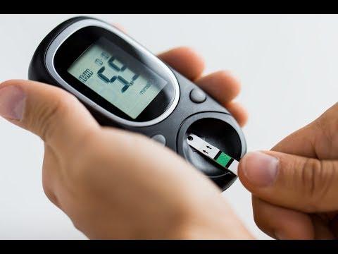 Diabetes mellitus 1. typu klub