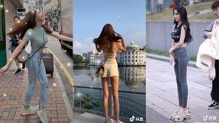 Tik Tok Trung Quốc ●Những video giải trí thư giãn và hài hước 2020 #17