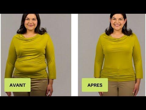 3 mois et pas de perte de graisse