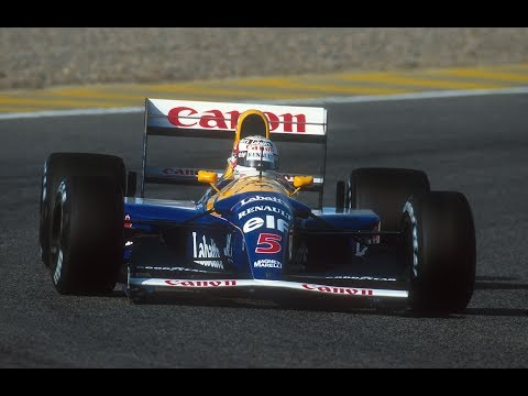 Heritage Stories - FW14B - Trailer