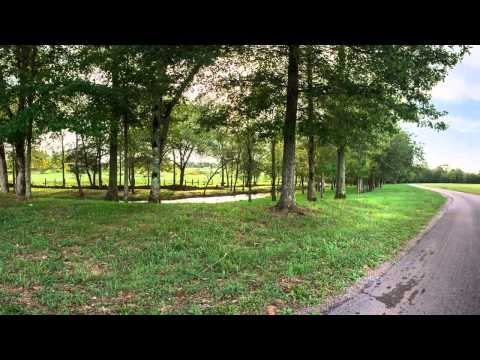 Pleasant Valley Farms (Formerly Known as Waterfall Farms) in Wartrace, TN